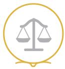 prawa wynajmujących biuro