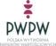 logotyp-pwpw-pl-pion-cmyk